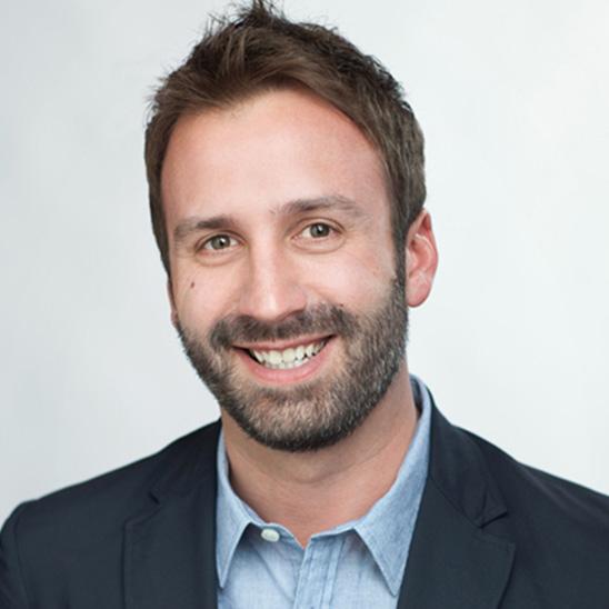 Featured Scott Zimmer