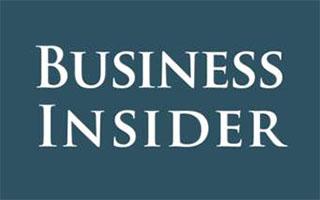 Link Business Insider 30 under 30