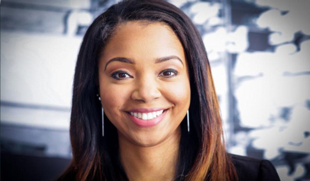 Sheena Allen Speaker Feature Keynote Speaker Finance Capway Inclusion