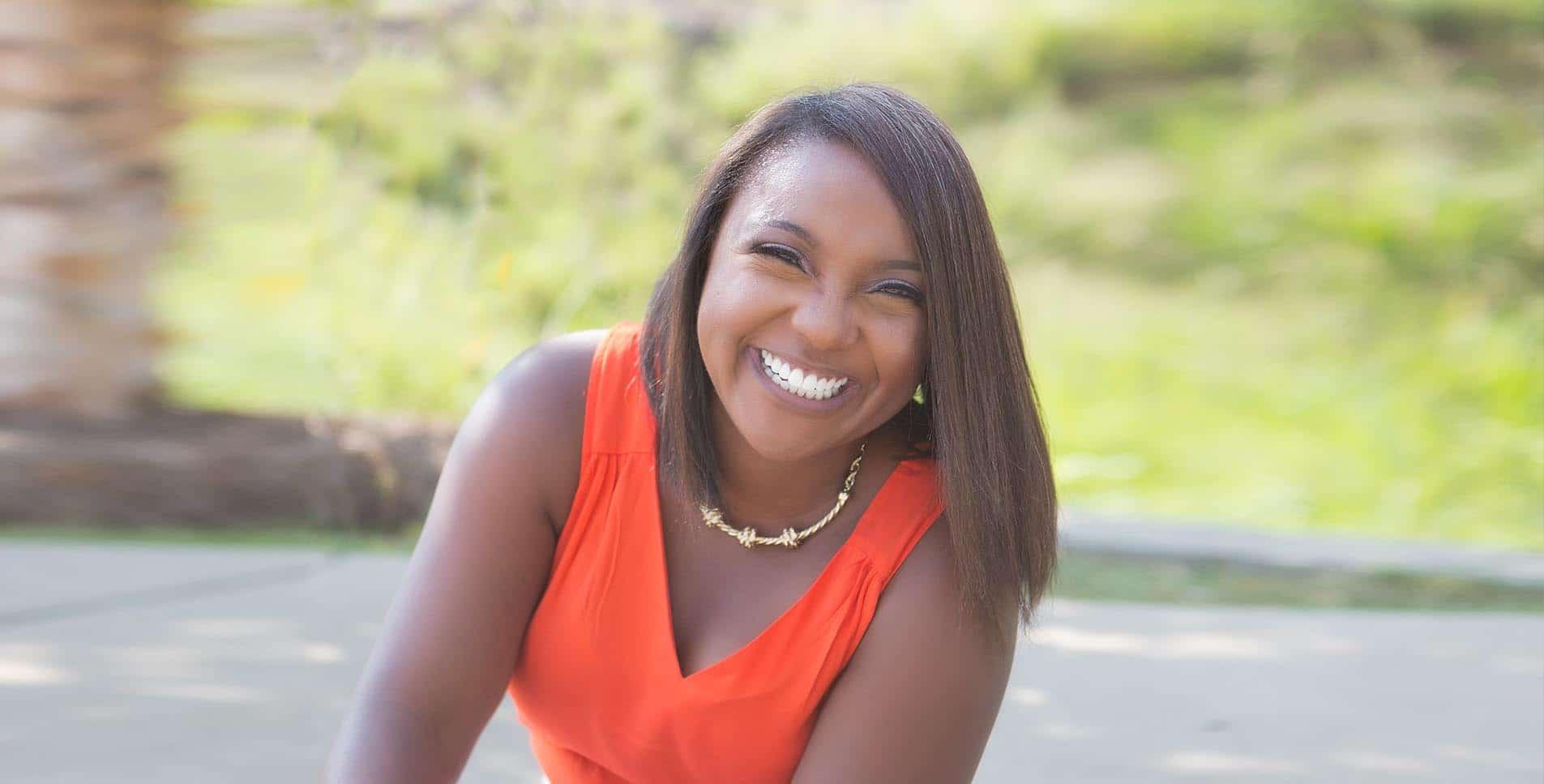 https://gravityspeakers.com/wp-content/uploads/Shontavia-Johnson-Empowering-Female-Entrepreneurship-for-a-Better-Tomorrow-Home.jpg