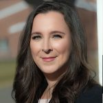 Featured Tara Matamoros Carter COO Tangelo Keynote Speaker Strategy Technology