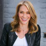 Featured Victoria Labalme