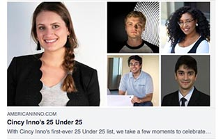 Link Cincy Inno Article Yelitsa Jean-Charles 25 Under 25